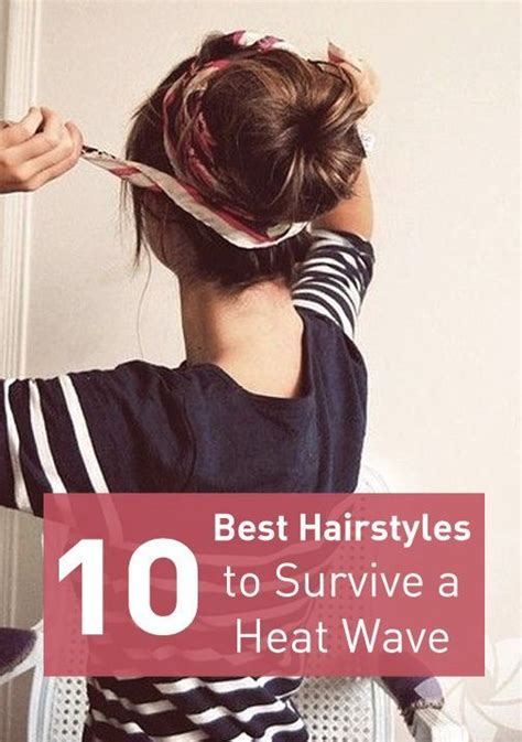 beat hair 2015 tips and tricks to beat the heat mama bees freebies