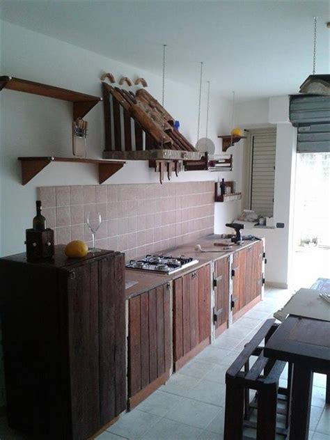 kitchen storage furniture ideas pallet kitchen storage ideas pallet ideas recycled upcycled pallets furniture projects