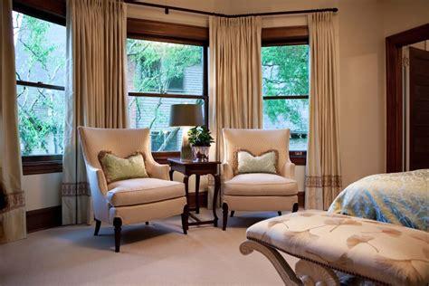 Master traditional bedroom extraordinary decoration ideas in portland