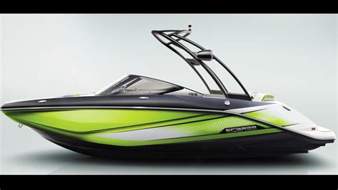 scarab boats brp brp receives industry award for rotax innovation riderswest