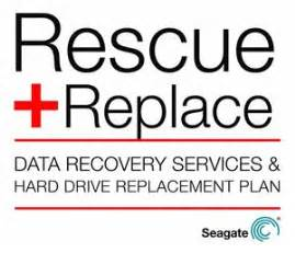 Gift Card Rescue Legit - seagate rescue data protection plan expanded legit reviews