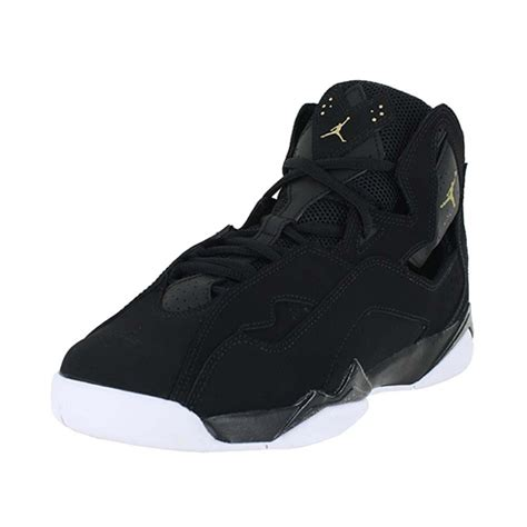 best kid shoes 11 best basketball shoes in 2018 basketball shoes