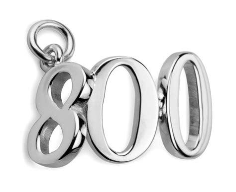 800 Vanity Number by Starla Alder S The 1 800 Number Starla Alder S