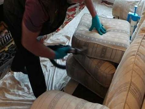 Upholstery Cleaning Nottingham by Upholstery Cleaners Nottingham