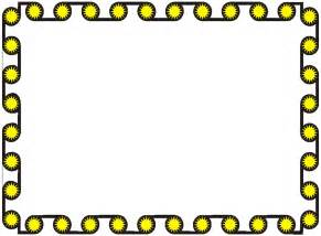 Free Clipart Borders clip art borders page two free clip art images free