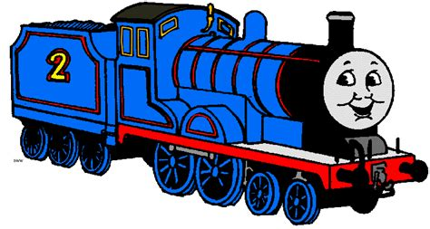 all cliparts tank engine clipart