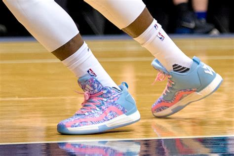 easter shoes for harden steph curry more wear easter sneakers on