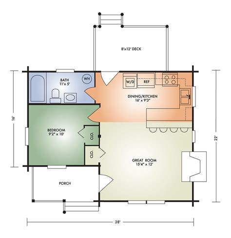 log home floorplans log home and log cabin floor plan details from hochstetler