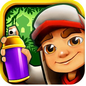 subway surfers unlimited coins and apk free subway surfers v1 50 2 mod apk unlimited money coins