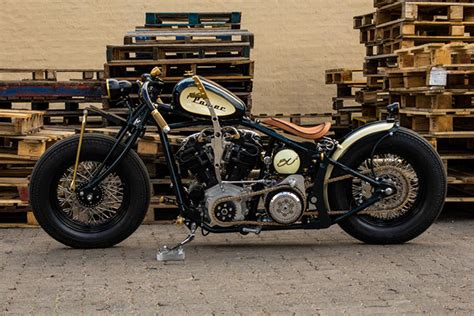 Motor Radical South Africa by Overall Custom Winner At Bike Week 2013 Altmotocult