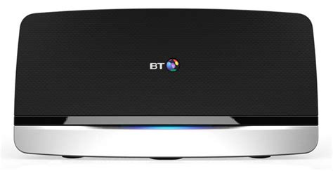 bt home hub 4 review trusted reviews