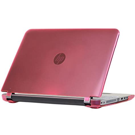 Casing Hp Polos ipearl mcover shell for 15 6 quot hp probook 450 g3