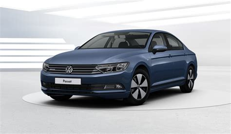 Bmw Price In Germany Vs Us by Volkswagen 2015 Golf Tdi Vs Tsi Html Autos Post