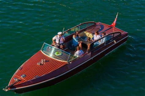 boat cruise hire sydney harbour mv bel sydney harbour cruises boat cruises sydney