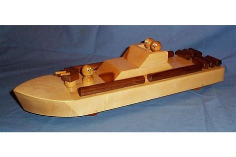 floating wooden boat toy wooden toy boats and wooden navy ships