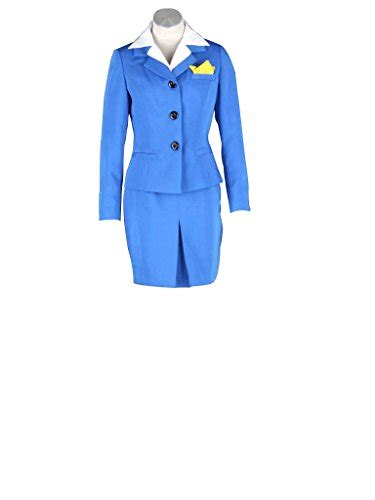 cabin crew traduzione stewardess for sale only 3 left at 60