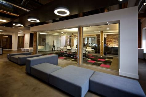 design concept office 17 best images about modern office collaborative spaces