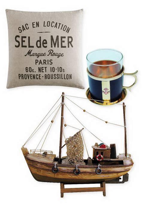 wohnideen maritim maritime wohnideen