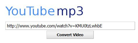 download mp3 free high quality high quality video converter free download