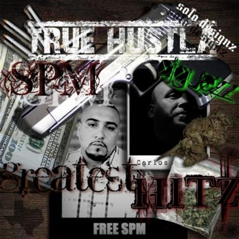Spm Spm Greatest Hits Hosted By Dj Guezz Mixtape The House Spm