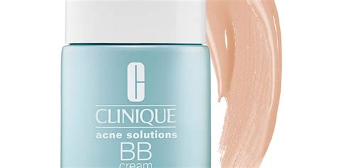 Clinique Acne Solutions Bb clinique acne solutions bb broad spectrum spf 40 news