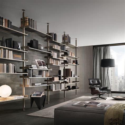 porte librerie rimadesio porte scorrevoli in vetro e alluminio librerie