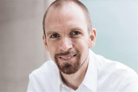 kötter zahnarzt berlin robert k 246 tter personensuche kontakt bilder profile