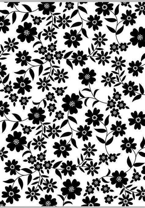 m 225 s de 1000 ideas sobre dise 241 os de bardas en fondos de papel elegantes para imprimir m 225 s de 1000