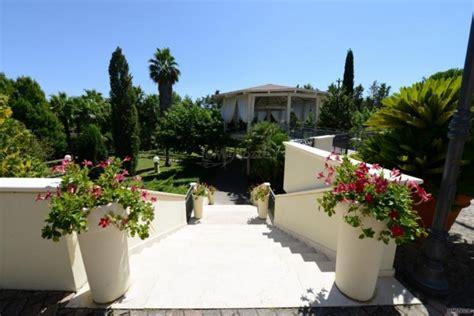 i giardini della corte matera i giardini della corte esterno della location i