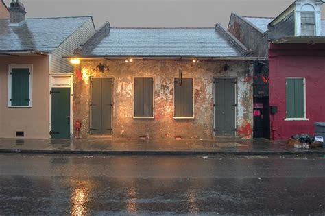 cottage restaurant toulouse new orleans search in pictures