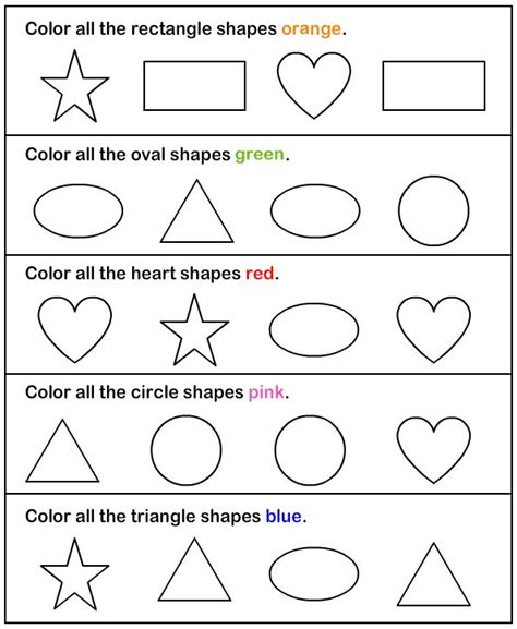 pattern activities for 4 year olds pattern worksheets for 4 year olds worksheets for all