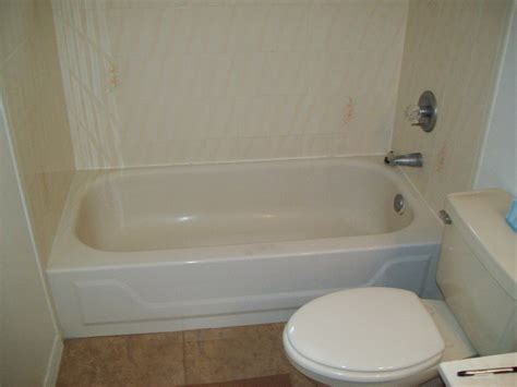 bathroom fitters prices bath fitter of orlando orlando fl 32809 angies list