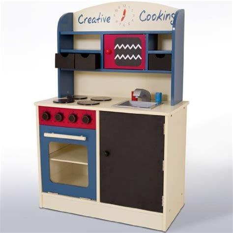 cucine bambini le cucine giocattolo un regalo non si sbaglia mai