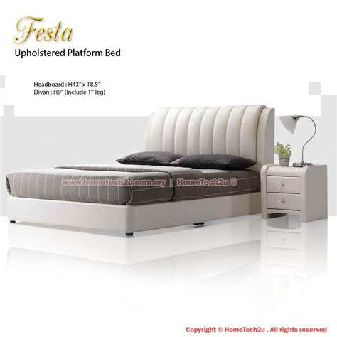 rooms to go mattress exchange policy festa size upholstered platform bed 11street malaysia beds bedroom set