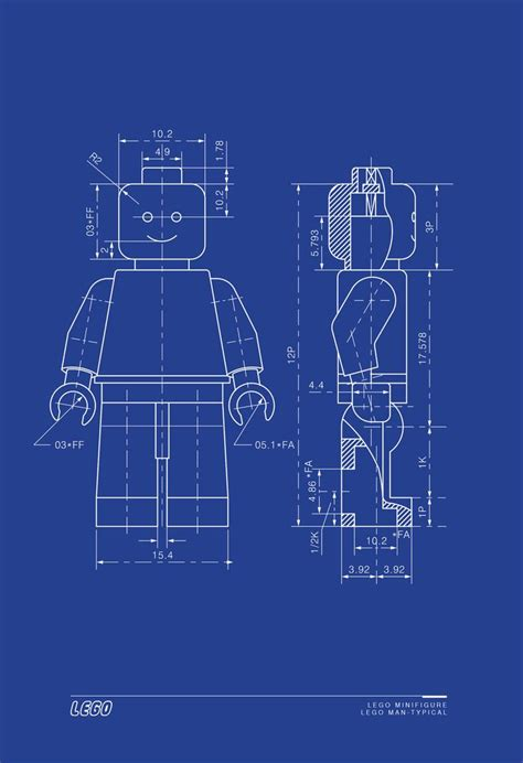 blueprint drawing free 17 best ideas about blueprint on blueprint drawing the blueprint and free patent