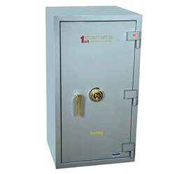 sterling home safes security safe company