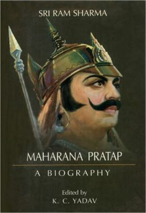 biography ebook free maharana pratap a biography by sri ram sharma
