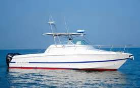 india fishing boat for sale pre owned yachts for sale in india used and second hand