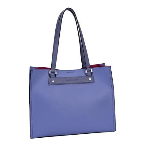Harga Tas Merk David Jones kopen wholesale franse merk handtassen uit china