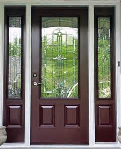 Front Entry Door With Sidelites Doors Sidelites Images