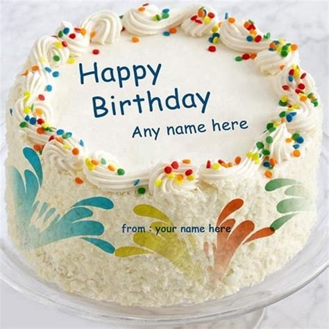 birthday layout maker 40 best images about happy birthday cakes on pinterest