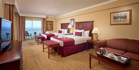 daytona beach suites 2 bedroom 2 bedroom suites in daytona beach fl woodwork sles 2 bedroom suites in daytona beach fl 2