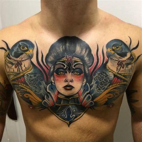 tattoo body zaragoza 223 best images about tattoos on pinterest david hale
