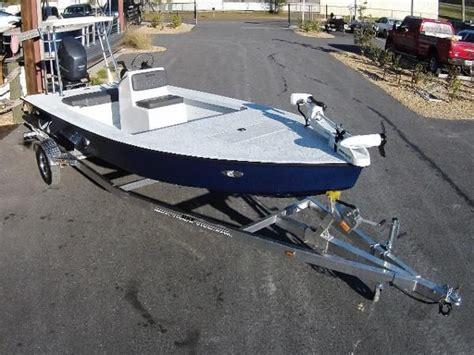 xpress boats video 2015 xpress 185 skiff gulf to lake marine and trailers
