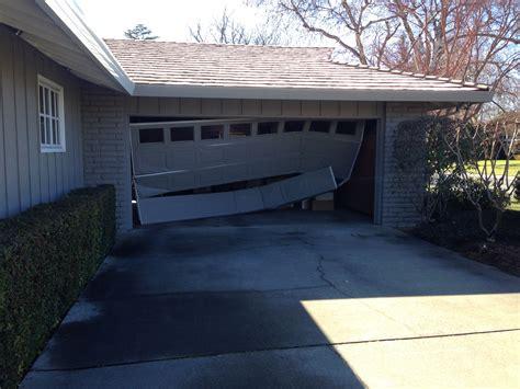 sacramento garage doors garage door services garage door services theme garage