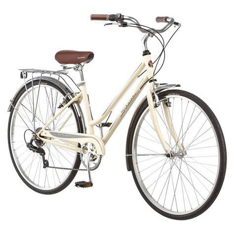 schwinn searcher 4 comfort bike 28 quot 700c schwinn bike women s gateway hybrid bike