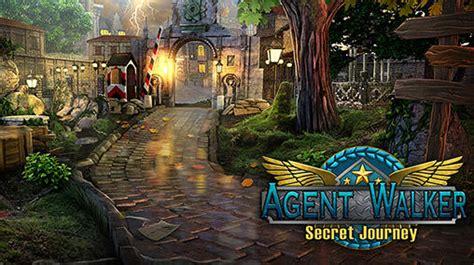 secret journey walker secret journey for android free