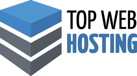 web hosting best top web hosting top web hosting web hosting reviews