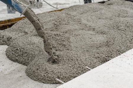 beton cire alternative dalle de b 233 ton ext 233 rieur et int 233 rieur pour le jardin ou