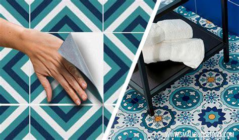coprire vecchie piastrelle come coprire le vecchie piastrelle ecco 5 soluzioni